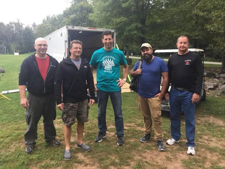 Band Camp - Anesh and Band dads.jpg