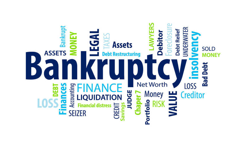 Bankruptcy-Graphic.jpg