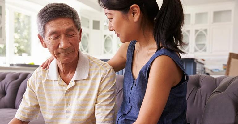 Balancing Caregiver into your Life.png