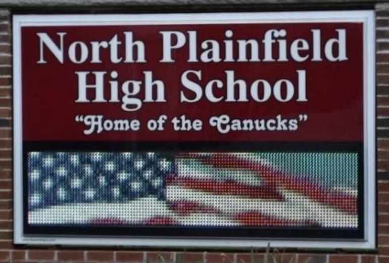 Update from North Plainfield Superintendent of Schools BA39722E-F54E-47DE-A68E-F19D4639A5C8.jpeg