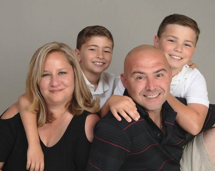 Balsamo and Family.jpg