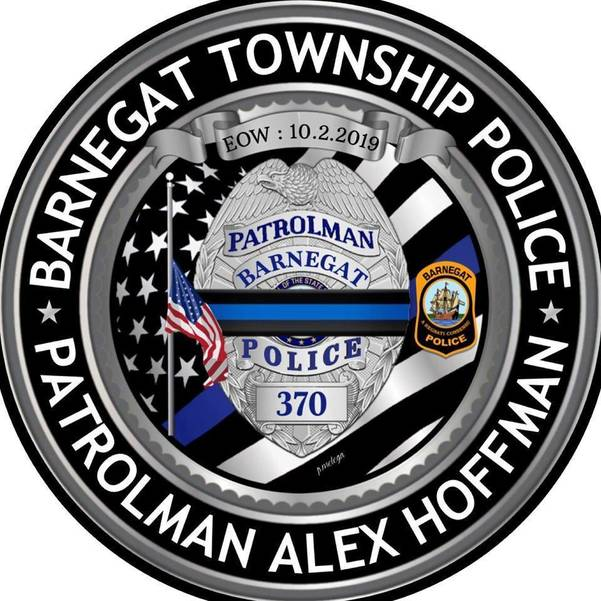 Barnegat Police Ptl Alex Hoffman.jpg