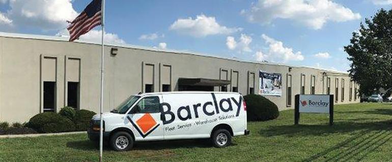 Barlcay 4.png