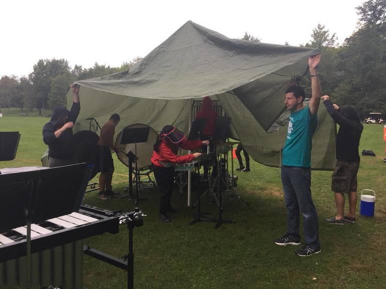 Band Camp - Anesh and rainy day.jpg