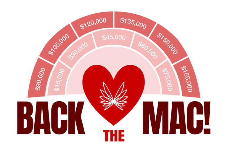 back-the-mac-graphic2.jpg