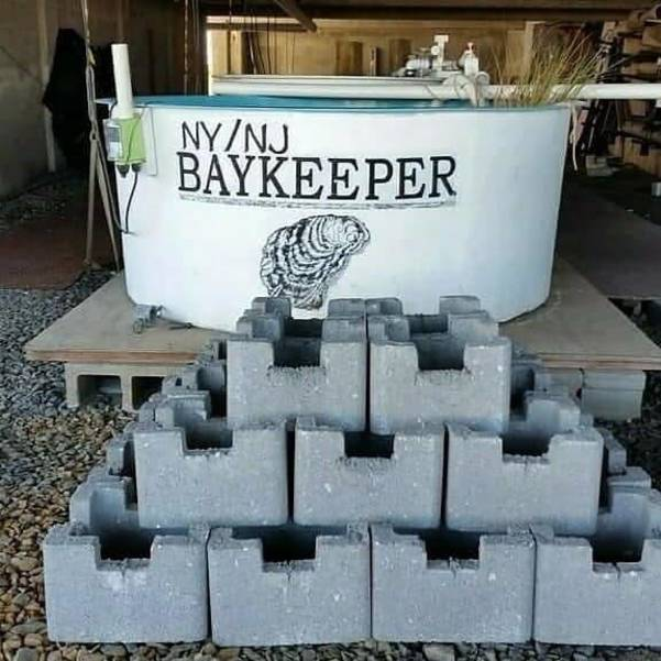 baykeepertanks.jpg