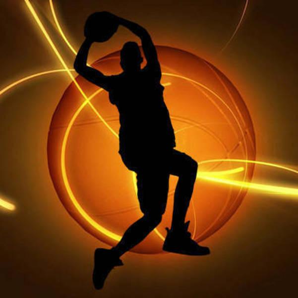 basketball-madness400.jpg