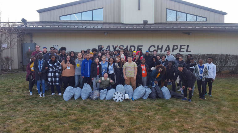 Bayside Chapel Youth 2-17-20.jpg