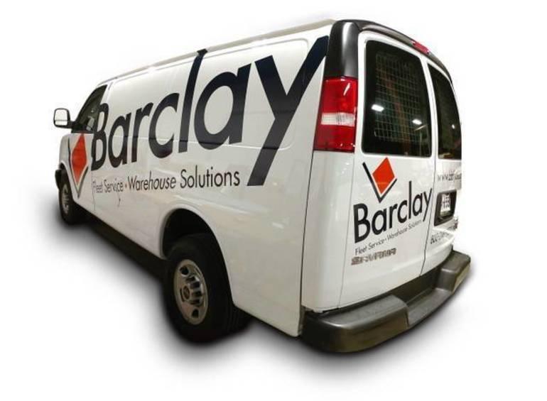 Barclay Van.jpg