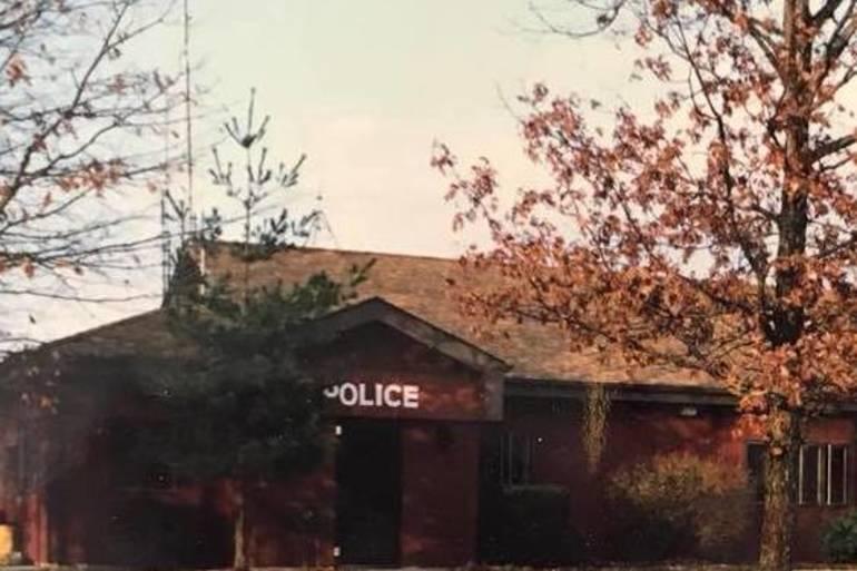 barnegat police.jpg