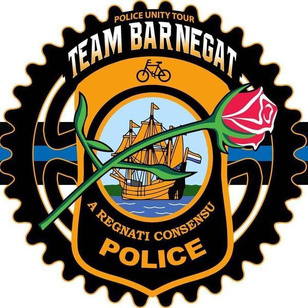Barnegat police logo.jpg