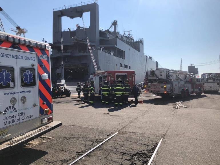 Bayonne Dry Dock 4-19-20.jpg