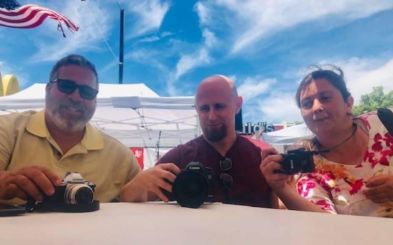 BayonneCamera1.jpg