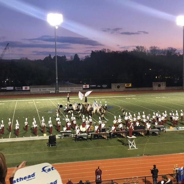band 2019 Nationals d.jpg