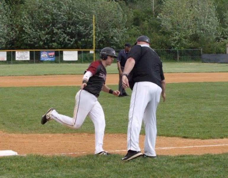 Baseball May 20 2019 b.JPG