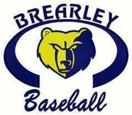 Varsity Baseball: Bears to Challenge the Cardinals