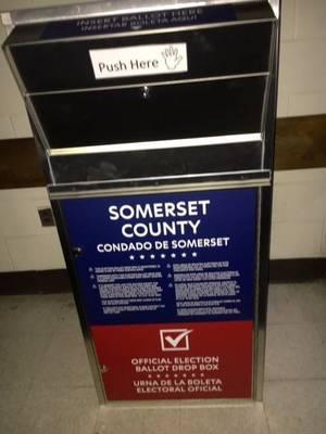 Carousel image 1c9d98a7298f7f42ebb4 ballotdropbox