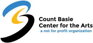 Carousel image 1d1551a4f2c58db31468 basie center logo