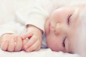 Carousel_image_218fc47cc6d537d68112_baby