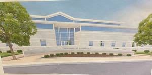 Carousel image 299f16f69a734869b373 barnegat town hall rendering new