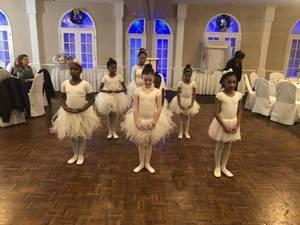 Carousel image 42a770288fbcabfe05dd ballerinas