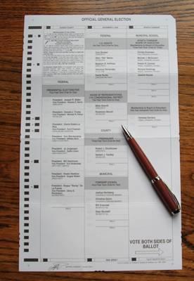 Carousel image 4cdacdcb48838c313322 ballot