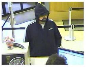 Carousel image 50769a003b8f128b1097 bank robbery sept. 2019 1