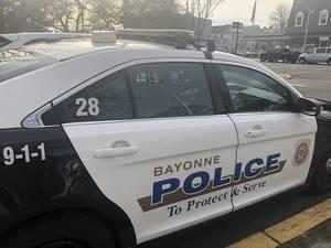 Carousel image 51e0bdc1ccd3366eb50d bayonne police