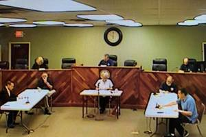 Carousel image 85358667e4de536f1745 barnegat township meeting