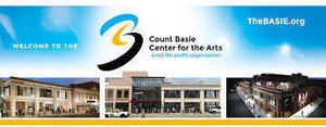 Red Bank's Count Basie Kicks Off Concert Series at Suneagles Golf Club