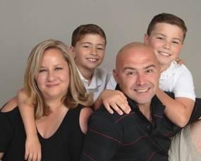 Carousel image 8ba141d0aba8cabae193 balsamo and family