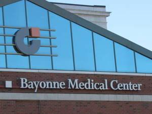 Carousel image 8d0bb96ea68661bd9fad bayonne medical center