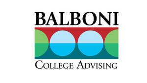 Carousel image ab5e6013a989504cab7f balboni college advising bridge