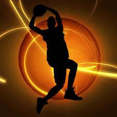 Carousel image bdc04f504f868e46ceb2 basketball madness400