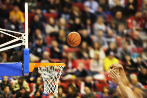 Carousel_image_c7a369ce4f0343d9f5ea_basketball-game