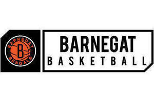 Baker, Krey, and Hudak lead Barnegat to a 58-34 Victory over Toms River East