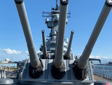 Top story 1b3d5dfdfd9324828ac6 battleshipnj