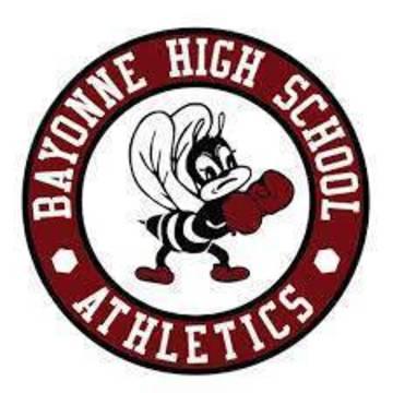 Top story 1b752e8513a2b3c1f892 bayonne bees logo