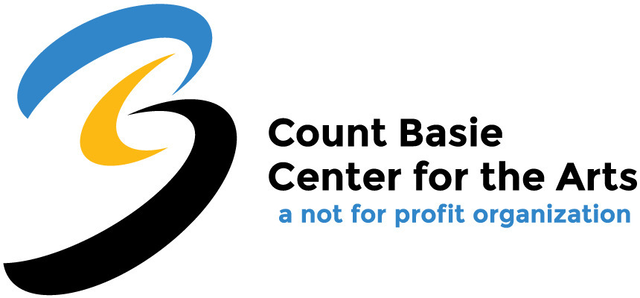 Top story 1d1551a4f2c58db31468 basie center logo