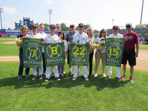 Top story 31fb42fd38bc8edcb3e0 ballpark seniors