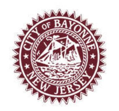 Top story 3e203ffe71222ddcddda bayonne seal