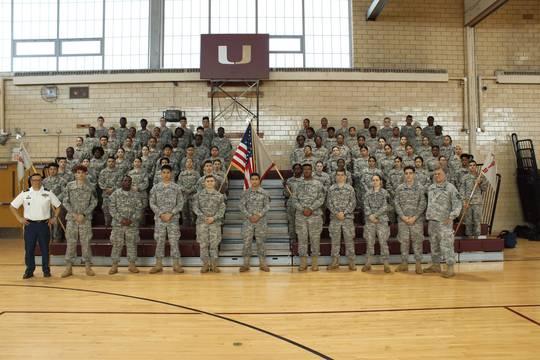 Top story 451d21b7e2e0e7f821a9 battalion pic