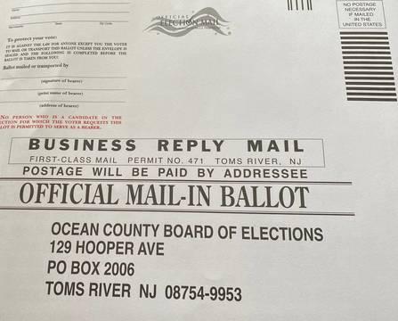 Top story 5043ebbf866a6114c9a4 ballot