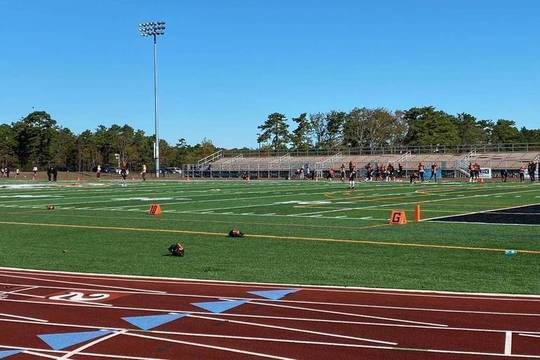 Top story 57bdaee67d5620ad5cce barnegat field