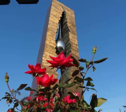 Top story 7e3dd51eaa7ef640f0d6 bayonne 911 memorial