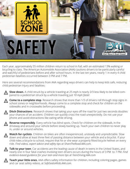 Top story 82f6fc97f861b66a63e9 back to school safety flyer exit logo
