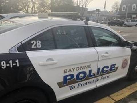 Top story 8c6bc7cb98e3379760e9 bayonne police