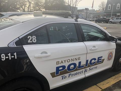Top story 91253b38d154bea7905a bayonne police