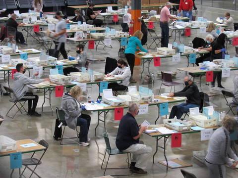 Top story 95c7d1cb58dd91d32b8c ballot1