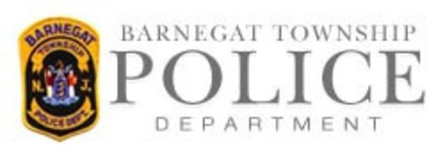 Top story 990d7f56310e704549f4 barnegat police small logo